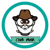 Club muir 1 1