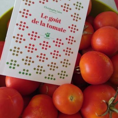 Gout tomate l 2skqqd