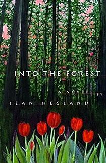 Intotheforestcover
